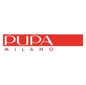 1302167401810_Logo_Pupa_Anzeigen_800_600