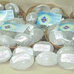 Dezodorant-Alunit-mnogo-300x225