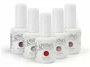 Gel'-lak Gelish Harmony