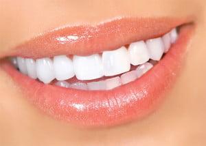 Meksidol zubnaja pasta zybbl