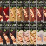 Ottenochnyj-balzam-Color-Lux-300x207
