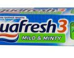 Zubnaja-pasta-Aquafresh1-300x117