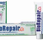 Zubnaja-pasta-Biorepair-300x142