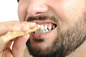 Zubnaja pasta Miswak zyb