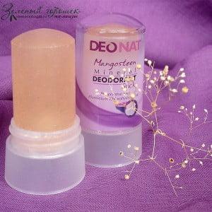 dezodorant-kristall-s-dobavleniem-kojury-mangostina