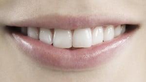 zubnaja pasta Pepsodent zybbl