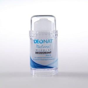 Дезодорант DeoNat - отзывы
