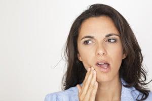 """""""Holisal"""" лучшая помощь для ваших зубов"""