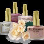 Lak-dlya-nogtey-EL-Corazon1-300x239