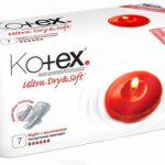 prokladki-Kotex2-300x230