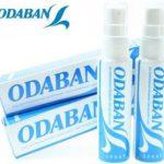 Dezodorant-Odaban-1-300x278