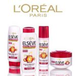 Elsev-shampun-300x289
