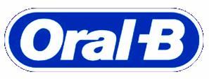 Essential Floss от Oral-B – зубная нить: отзывы довольного потребителя