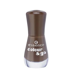 Лак для ногтей Еssence