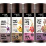 Organic-shampun1-300x184