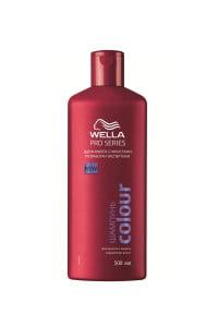 Шампунь Wella ProSeries
