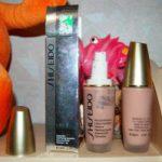 Tonalnyy-krem-Shiseido-Dual-Balancing-Foundation-300x199
