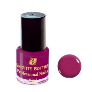 Brigitte Bottier лак для ногтей