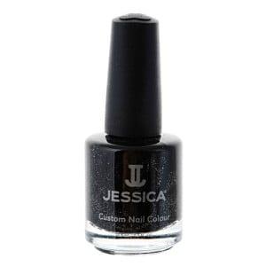Jessica лак для ногтей