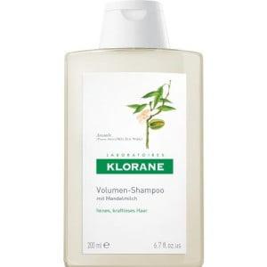 шампунь Klorane